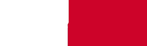 DAZN partnership logo